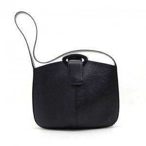 Louis Vuitton Epi Leather Reverie